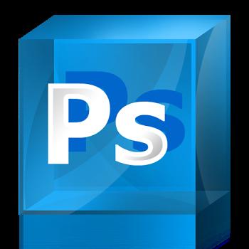 Khóa học Photoshop tại Đống Đa