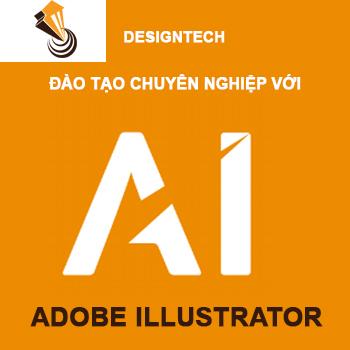 Khóa học illustrator tại Hưng Yên