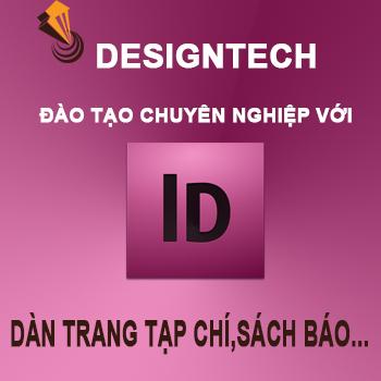 Khóa học thiết kế đồ họa tại Long Biên