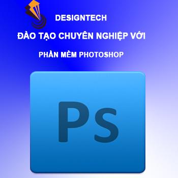 Khóa học photoshop tại Ứng Hòa