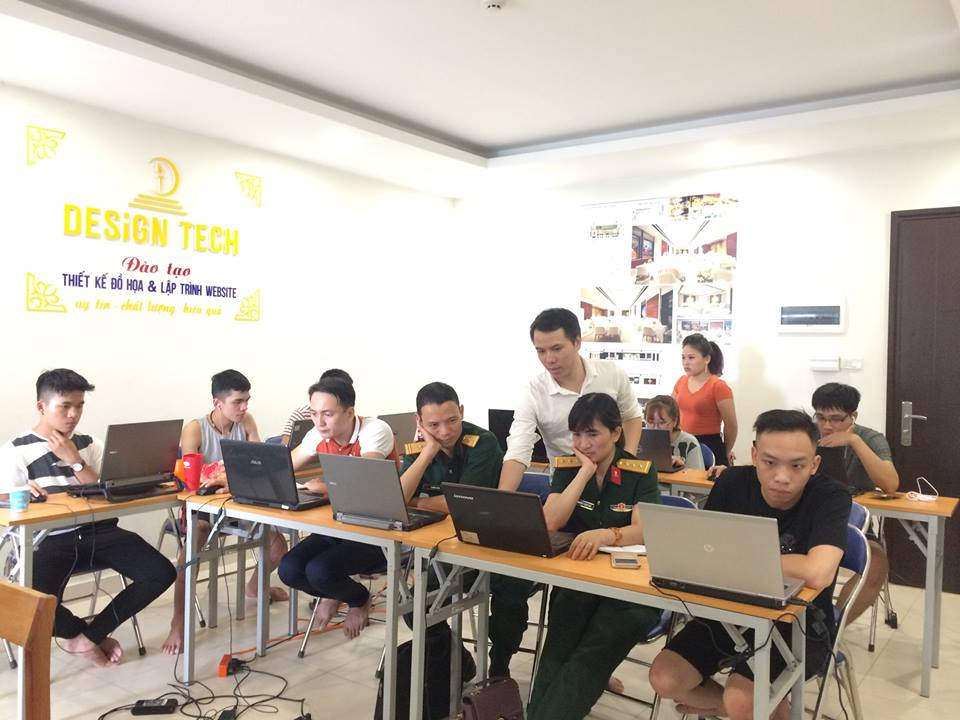 Học 3ds max uy tín tại quận 7 tphcm