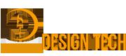 logo-dohoalaptrinh